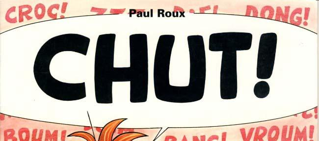 Chut 1