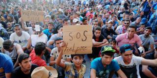 Migrants0709