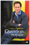 Question 20royale